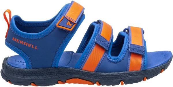 Merrell Kids' Hydro Creek Sandals product image