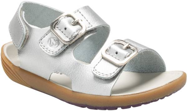 Merrell Kids' Bare Steps Sandals product image