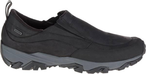 Merrell Men's Coldpack Ice+ Moc Waterproof Shoe product image