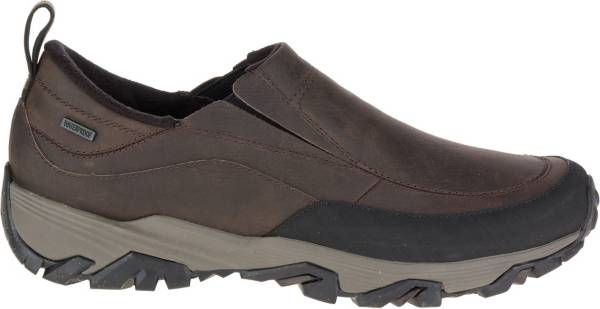 Merrell Men's Coldpack Ice+ Moc Waterproof Shoe product image