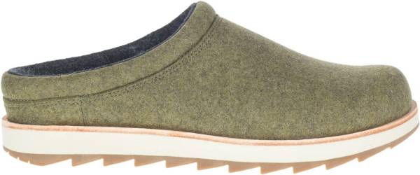Merrell Men's Juno Clog Wool Shoes product image
