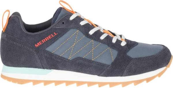 Merrell Men's Alpine Sneaker product image