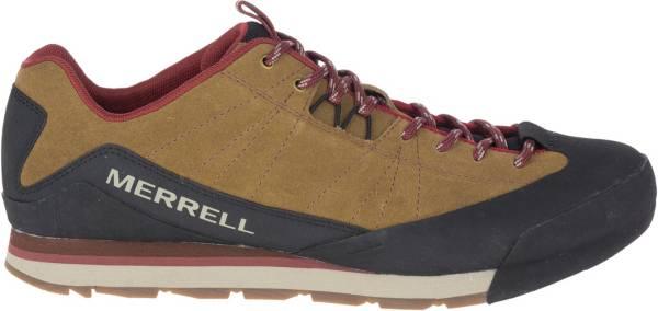 Merrell Men's Catalyst Suede Shoe product image