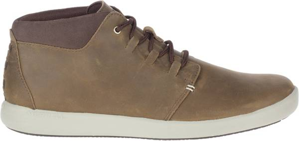 Merrell Men's Freewheel 4 Chukka Shoe product image