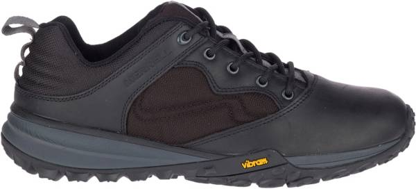 Merrell Men's Havoc Wells Shoe product image