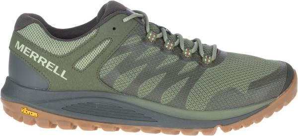 Merrell Men's Nova 2 Trail Running Shoes product image