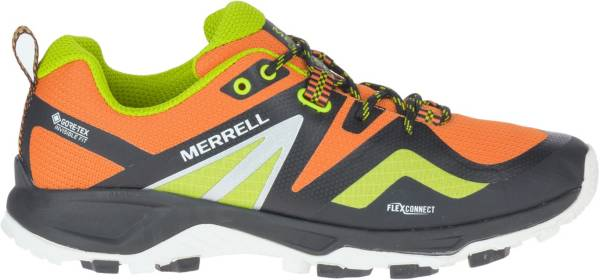 Merrell Men's MQM Flex 2 GORE-TEX Waterproof Hiking Shoes product image