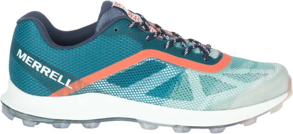 Merrell Men's MTL Skyfire X White Mountains Trail Running Shoes product image