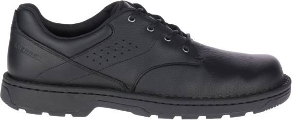 Merrell Men's World Legend 2 Shoe product image