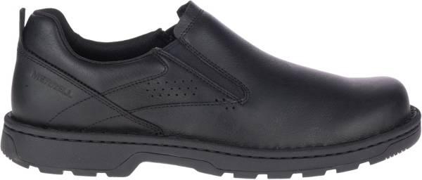 Merrell Men's World Legend 2 Moccasin Shoe product image