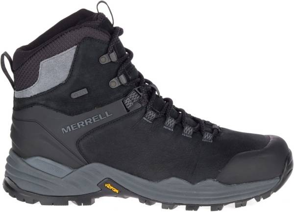 Merrell Men's Phaserbound 2 Tall Waterproof Boot product image