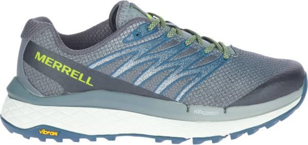 Merrell Men's Rubato Trail Running Shoe product image