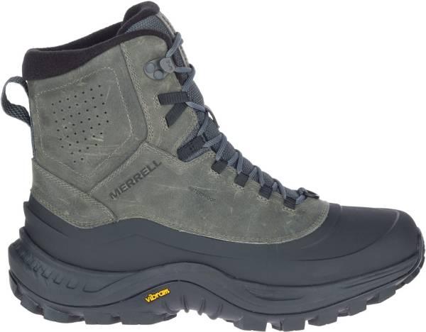 Merrell Men's Thermo Overlook 2 Mid Waterproof Boot product image