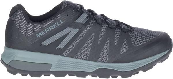 Merrell Men's Zion FST Sneaker product image