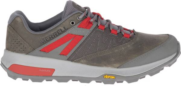 Merrell Men's Zion Hiking Shoes product image