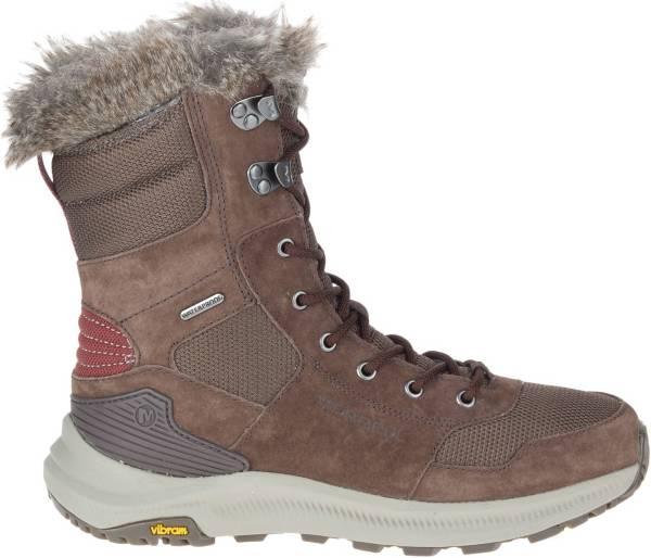 Merrell Women's Ontario Tall Polar Waterproof Boot product image
