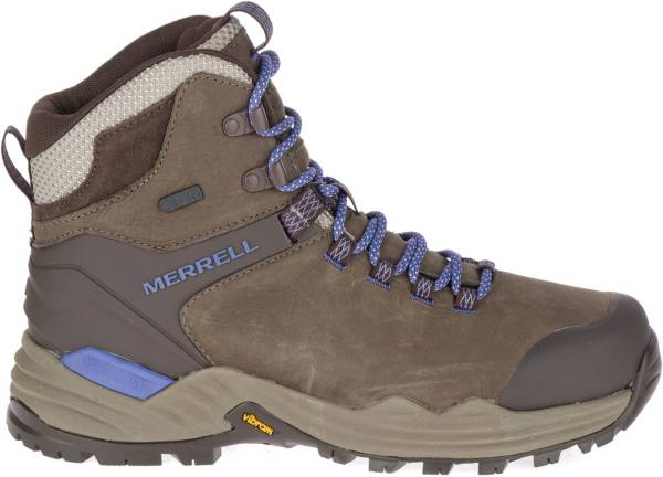 Merrell Women's Phaserbound 2 Tall Waterproof Boot product image