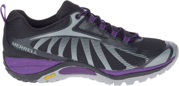 Merrell Women's Siren Edge 3 Hiking Shoes product image
