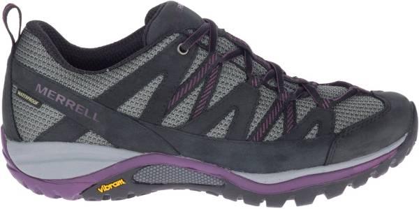 Merrell Women's Siren Sport 3 Waterproof Sneaker product image