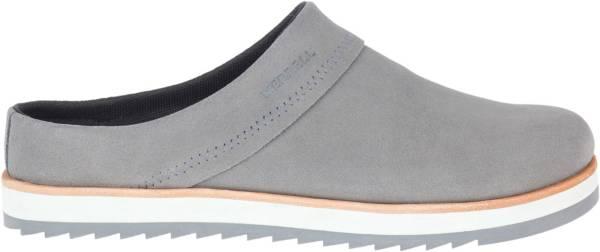 Merrell Women's Juno Clog Suede Shoe product image
