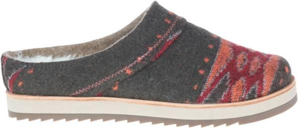 Merrell Women's Juno Clog Wool Shoe product image