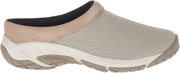 Merrell Women's Encore Breeze 4 Shoe product image