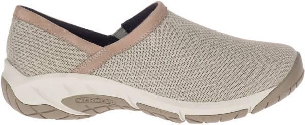 Merrell Women's Encore Breeze Moc Shoe product image