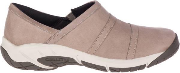 Merrell Women's Encore Moc 4 Leather Shoe product image