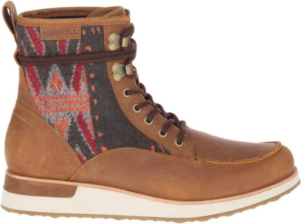 Merrell Women's Roam Mid Boot product image