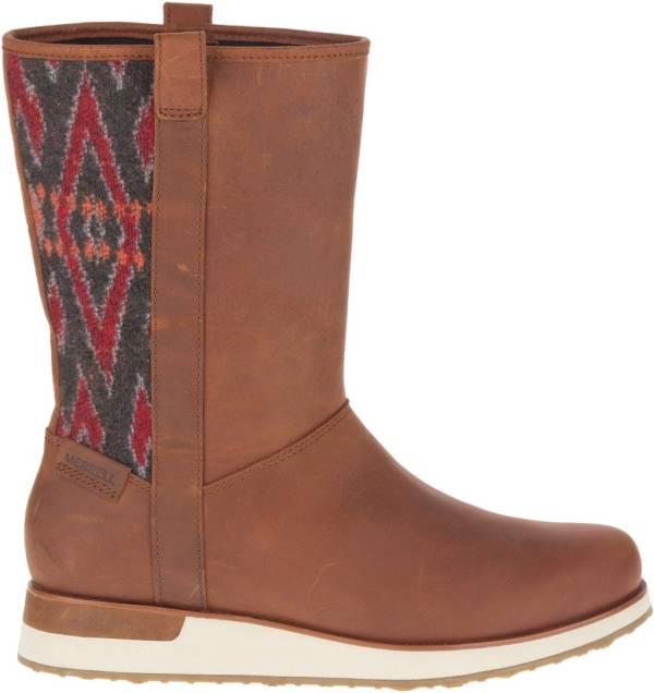 Merrell Women's Roam Pull On Waterproof Boot product image