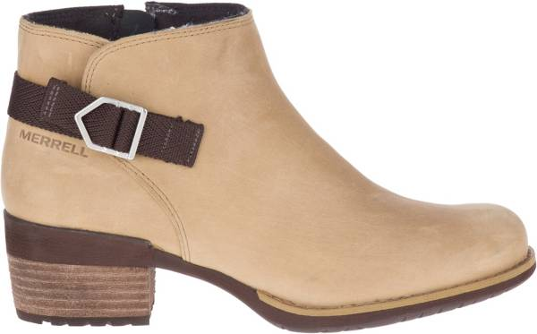 Merrell Women's Shiloh II Bluff Boot product image