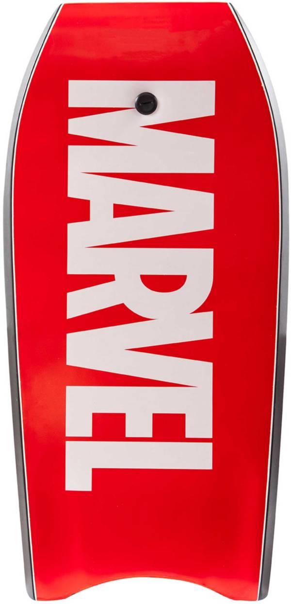 "Marvel 41"" Bodyboard product image"