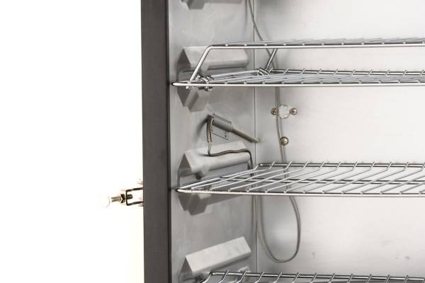 "Masterbuilt 30"" Smoker Rack Accessory Kit product image"
