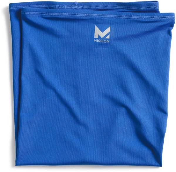 MISSION Cooling Neck Gaiter product image