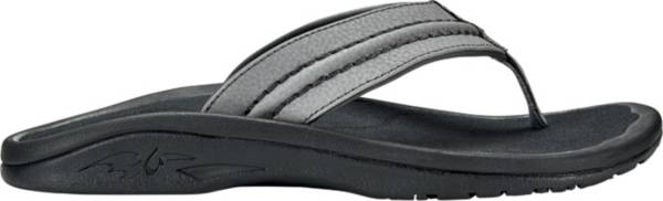 OluKai Men's Hokua Sandals product image