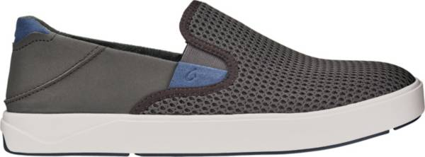 OluKai Men's Lae'ahi Casual Shoes product image