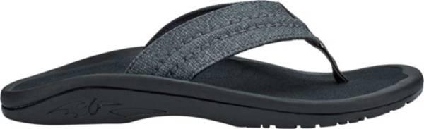 OluKai Men's Hokua Mesh Sandal product image
