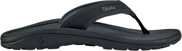 OluKai Men's 'Ohana Sandals product image