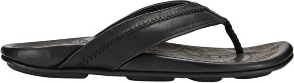 OluKai Men's Hiapo Sandals product image