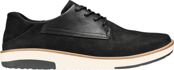 OluKai Men's Kalia Li Sneaker product image