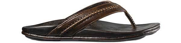 OluKai Men's Mea Ola Sandals product image