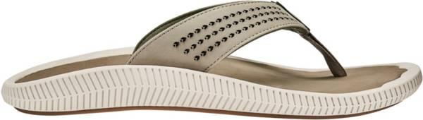 OluKai Men's Ulele Sandals product image