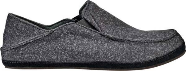 OluKai Men's Moloa Hulu Slipper product image