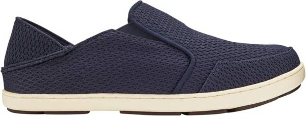 OluKai Men's Nohea Mesh Slip-On Shoes product image