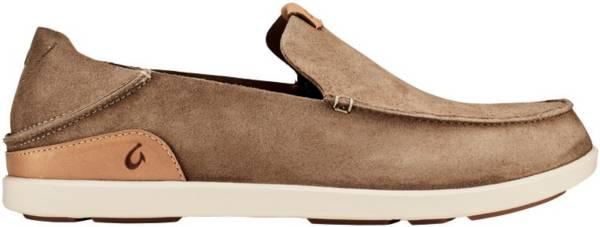 OluKai Men's Nalukai Kala Slip-On Shoes product image