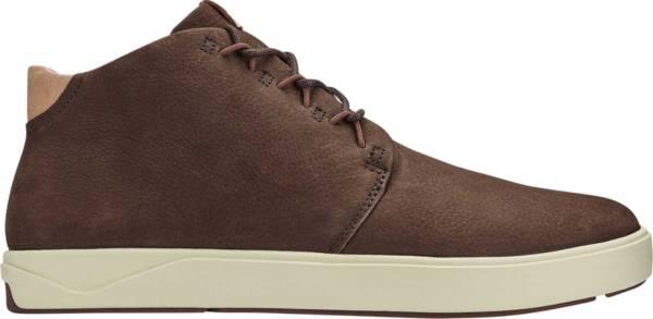 OluKai Men's Nana Hele Sneakers product image