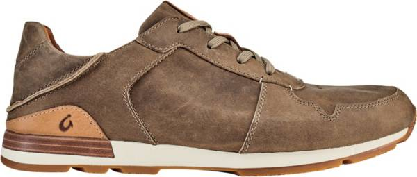 OluKai Men's Huaka'i Li Shoes product image