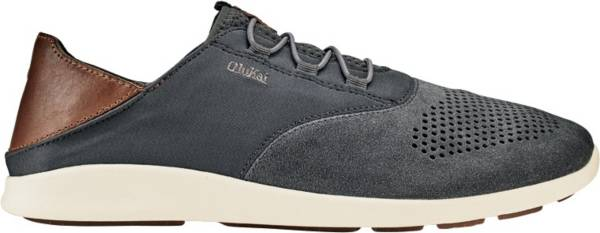 OluKai Men's 'Alapa Li Keu Shoes product image