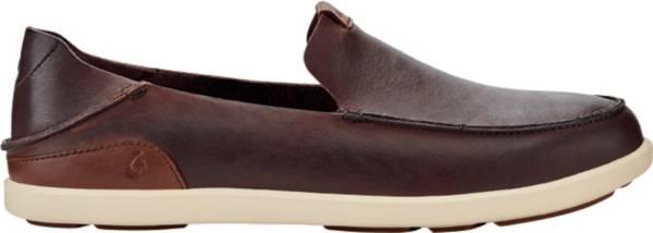 OluKai Men's Nalukai Slip-On Shoes product image