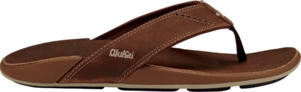 OluKai Men's Nui Sandals product image